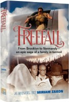 Freefall [Hardcover]