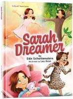 Sarah Dreamer [Hardcover]