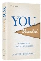 You Revealed [Hardcover]