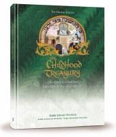 The Childhood Treasury [Hardcover]