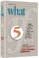 What If... Volume 5 [Hardcover]