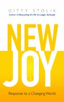 New Joy [Hardcover]