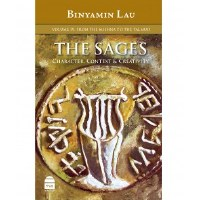 The Sages [Hardcover]