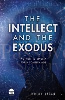 The Intellect and the Exodus [Hardcover]