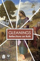 Gleanings Reflections on Ruth [Hardcover]