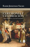 Ceremony and Celebration Spanish [Hardcover]