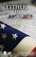 Esther in America [Hardcover]