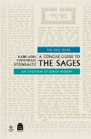 A Concise Guide to the Sages [Hardcover]