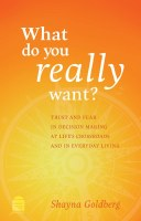 What Do You Really Want? [Hardcover]