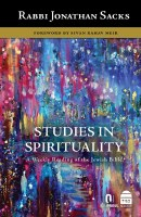 Studies in Spirituality [Hardcover]