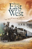 From East to West [Hardcover]