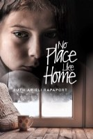 No Place Like Home [Hardcover]