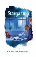 Stargazing [Hardcover]