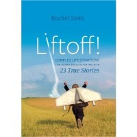 Liftoff! [Hardcover]