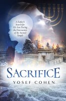 Sacrifice [Hardcover]