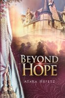 Beyond Hope [Hardcover]