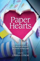 Paper Hearts [Hardcover]