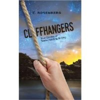 Cliffhangers [Hardcover]