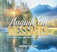 Magnificent Messages [Hardcover]