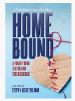 Homebound [Hardcover]