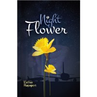 Night Flower [Hardcover]