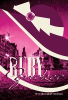 Ruby Zucker [Hardcover]