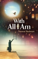 With All I Am [Hardcover]