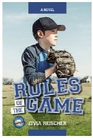 Rules of the Game [Hardcover]