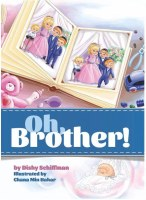 Oh, Brother! [Hardcover]