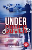 Under Cover [Hardcover]
