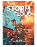 Storm Cloud [Hardcover]