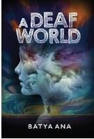 A Deaf World [Hardcover]