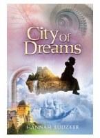 City of Dreams [Hardcover]