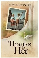 Thanks to Her [Hardcover]