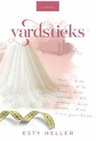 Yardsticks [Hardcover]