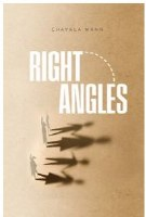 Right Angles [Hardcover]