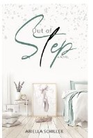 Out of Step [Hardcover]