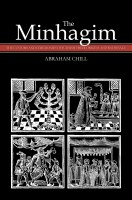 The Minhagim [Hardcover]