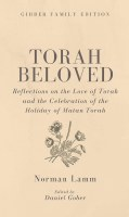 Torah Beloved [Hardcover]