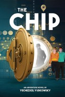 The Chip [Hardcover]