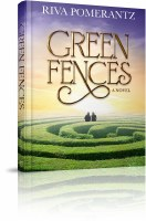 Green Fences [Hardcover]
