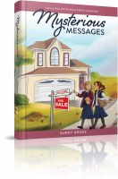 Mysterious Messages [Hardcover]