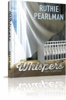 Whispers [Hardcover]
