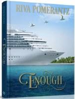 Enough [Hardcover]