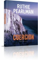 Coercion [Hardcover]