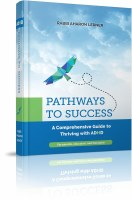 Pathways to Success [Hardcover]
