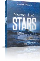 Name the Stars [Hardcover]