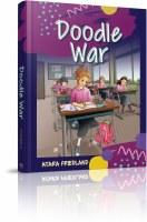 Doodle War [Hardcover]