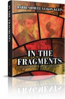 In the Fragments [Hardcover]
