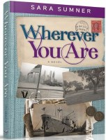 Wherever You Are [Hardcover]